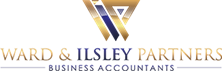Ward & Ilsley Partners - Business Accountants
